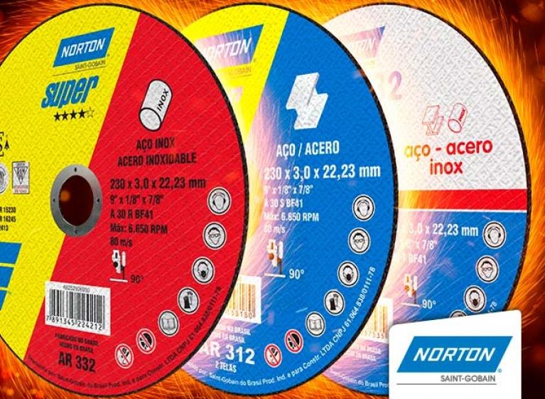ojo-al-comprar-discos-norton,-todo-lo-que-tiene-que-saber-para-reconocer-los-originales-s