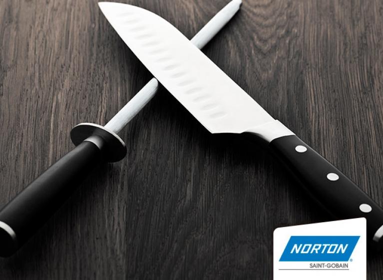 paso-a-paso-como-afilar-un-cuchillo-s