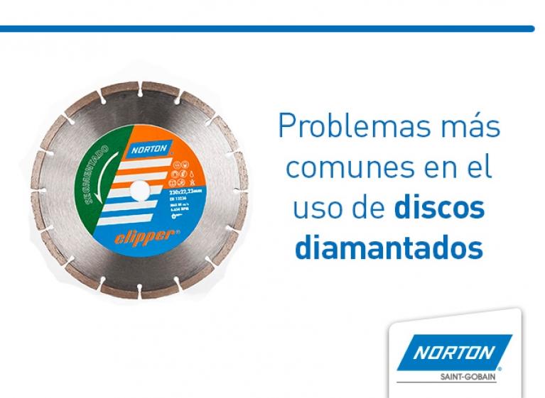 problemas-comunes-uso-discos-diamantados