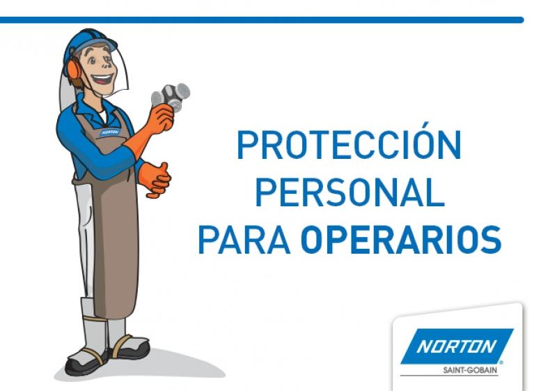 proteccion-para-operarios