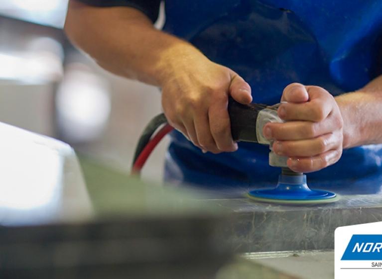 que-tipo-de-discos-de-usan-para-pulir-marmol