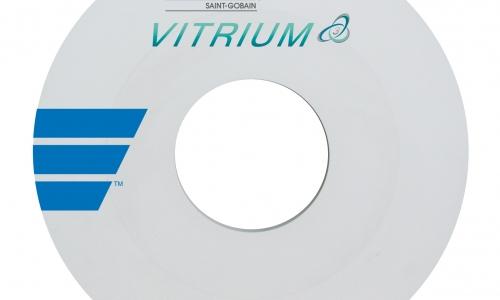 Rebolo Vitrium - logo