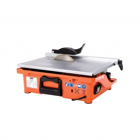 Tile Saws - TT 200 EM Cut-Off