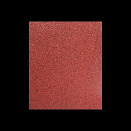 05539538652_-_folha_de_lixa_massa_a257_gro_40_norton_225_x_275_mm_ang_3