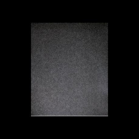 05539541820_-_folha_de_lixa_gua_multiuso_t277_gro_60_norton_230_x_280_mm_ang_3