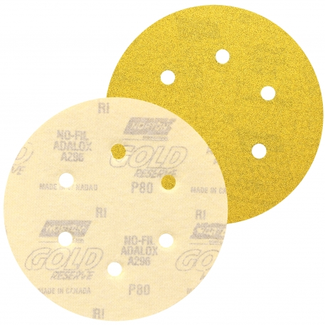 69957315799_disco_a296_gold_reserve_80_ang_1