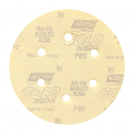 69957315799_disco_a296_gold_reserve_80_ang_2