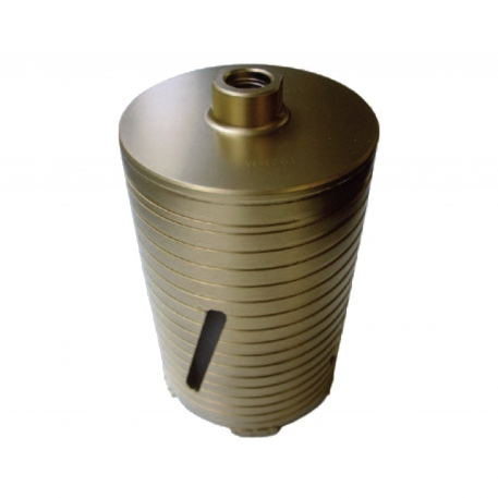 Norton Clipper Extreme CB Universal Corebit Drilling