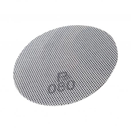 Q43N - Disques Auto-Agrippants Ponçage