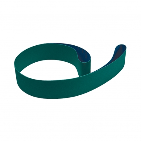 Schuurband - SG R929 Precisie slijpen