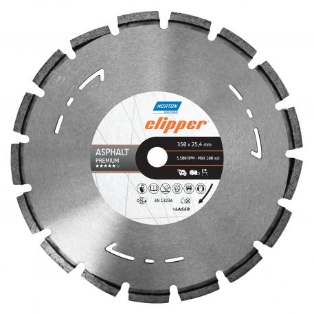 70184601438_350x254_discos_diamantados_clipper_asfalto_premium_ang_1