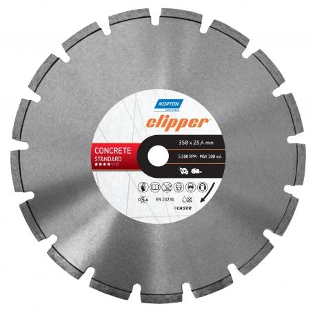 70184601441_350x254_disco_diamantado_clipper_concreto_standard_ang_1