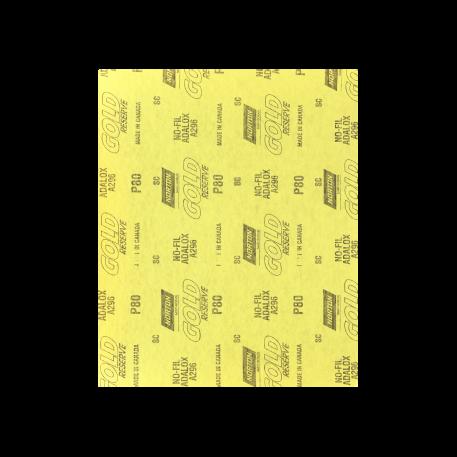 69957320844_-_folha_de_lixa_seco_preparao_norton_a296_gro_p320_230_x_280_mm_ang_2