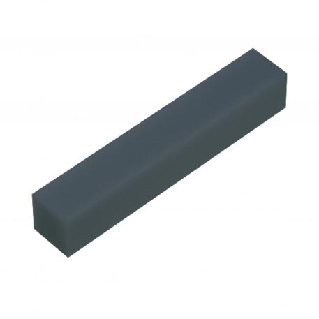 Slijpvijl - Vierkant - ARKANSAS Scherpen