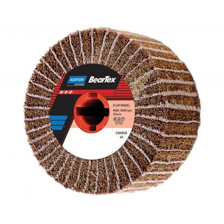 Cepillos de lija SATINEX - Beartex Alisado