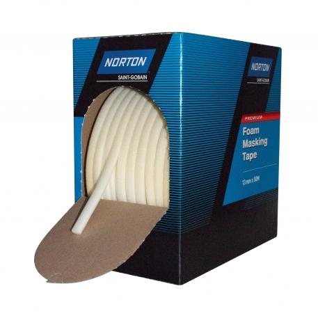 Foam Tape Premium Masking