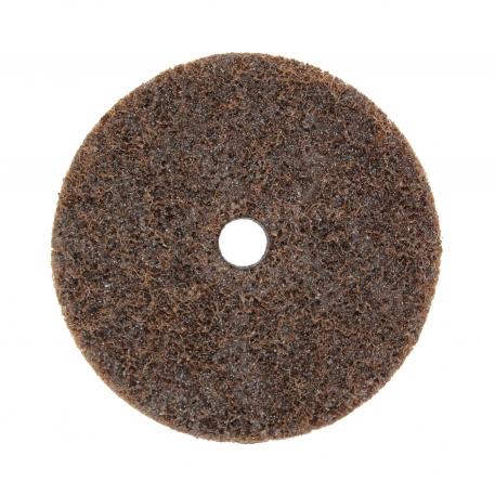 Rapid Prep Low Flex - Surface Blending Discs Blending