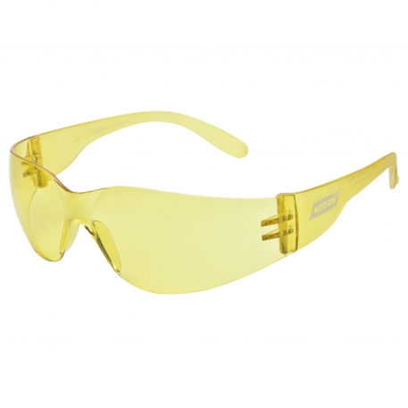 66623305321_oculos_norsafety_style_embar