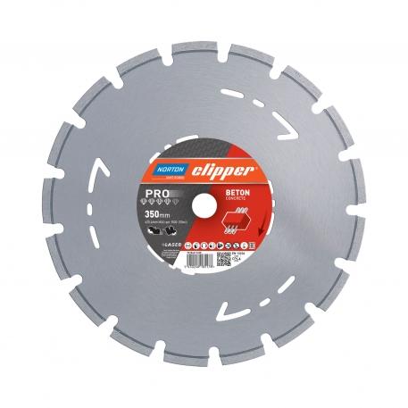 Blades  - PRO BETON SOFT Cut-Off