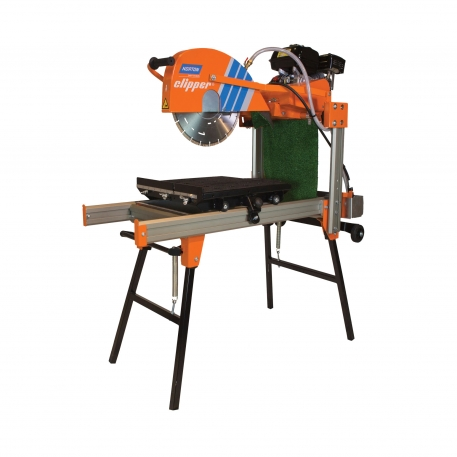 Masonry saws - CM 401 Cut-Off