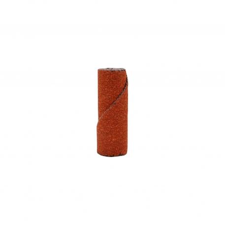 66261136637_cartridge_rolls_r920_80_ang_2