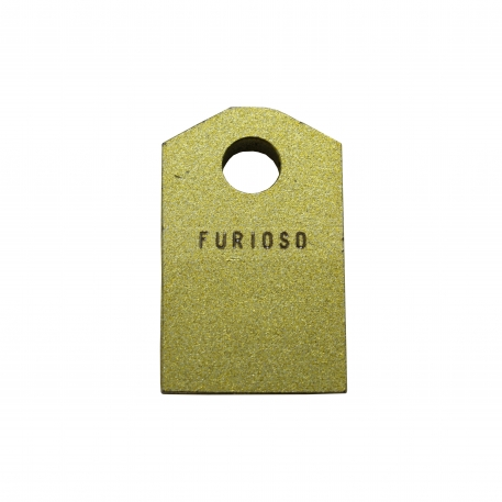 60157693885_fliese_furioso_fas_90_80_180_20_mm_x_15_mm_ang_2