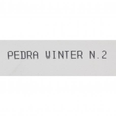 69083175130_pedra_winter_no2_ang_3