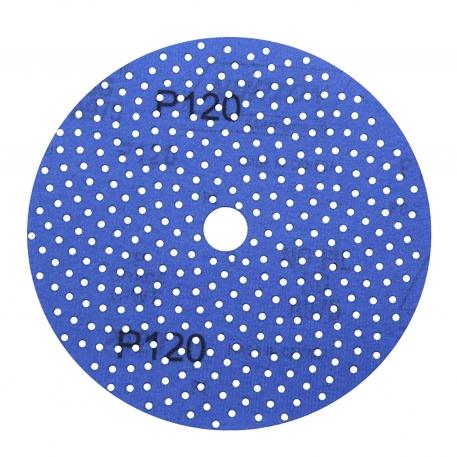 66261115873_discos_cyclonic_6_p120_disco_152x180mm_ang_2
