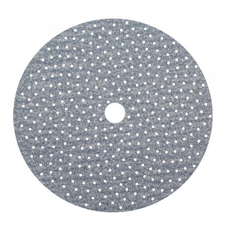 66261115873_discos_cyclonic_6_p120_disco_152x180mm_ang_3