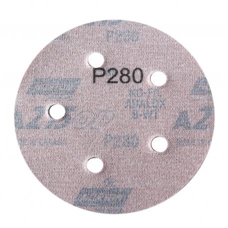 66261086365_speed_grip_a275_p280_disco_127mmx0x5_ang_2