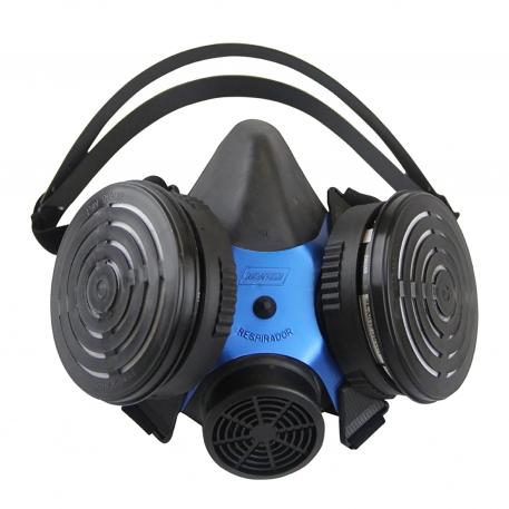 05539544812_respirador_semi_facial_ang_1