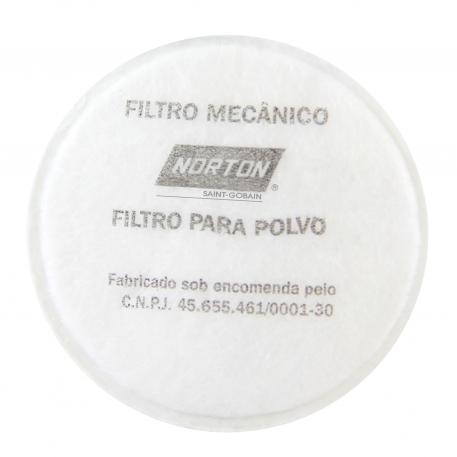 05539544814_filtro_mecanico_para_respirador_ang_1