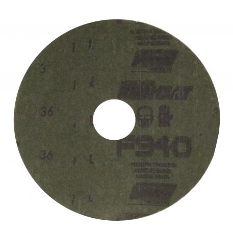 66261118379_lixa_f940_36_disco_115x22mm_ang_2