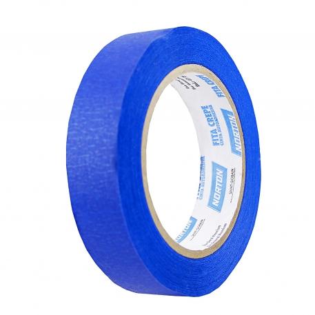 66623309792_fita_crepe_uso_geral_premium_azul_24mm_x_50m_ang_1