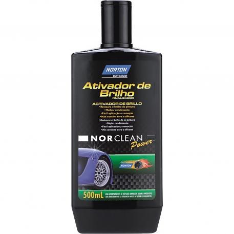 66254482104_ativador_de_brilho_norclean