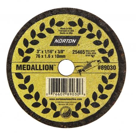 66252834609_76_x_16_x_950_discos_de_corte_linha_industrial_medallion_tipo_41_ang_1