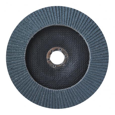 flap_disc