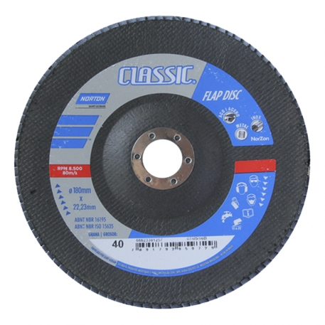 flap_disc_3