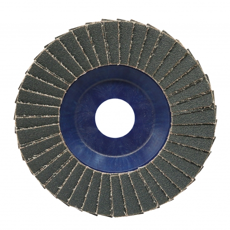 66623313733_flap_disc_evolution_80_115_x_22_mm_ang_3