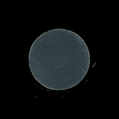 77696096265_-_disco_de_manta_abrasiva_norton_-_removedor_ultra_pesada_cor_petroleo_350mm_ang_1