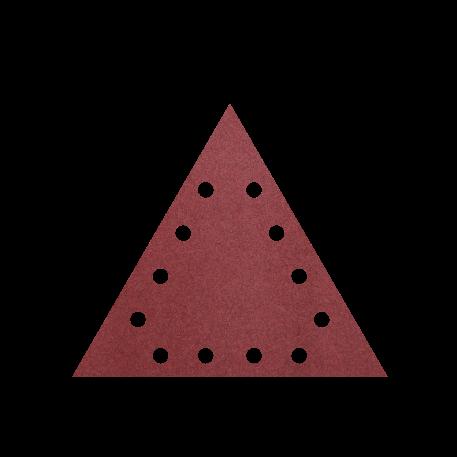 78072701523_-_folha_de_lixa_massa_a_257_triangular_gro_80_292_x_252_mm_ang_2