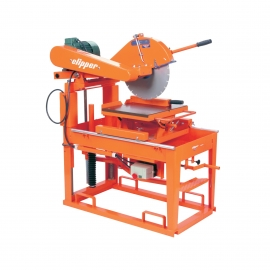 Masonry saws - IS Cut-Off