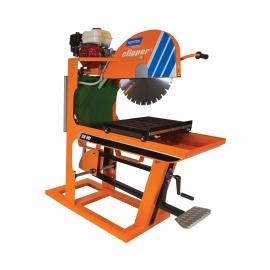 Masonry saws - CM 501 Cut-Off