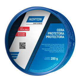 05539544762_cera_protetora_norton_200g_ang_2