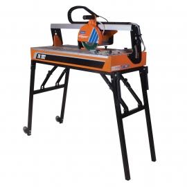 Tile Saws - TR 202 Cut-Off