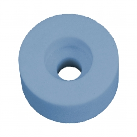 Wheels ID  -  3SG Precision Grinding