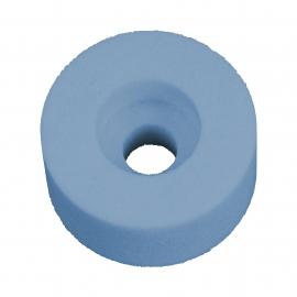 Wheels ID  -  5SG Precision Grinding