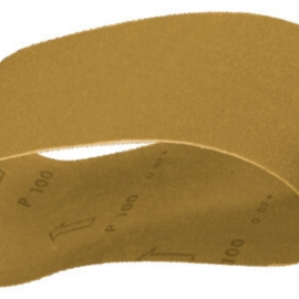 Schuurband - W445 Polijsten