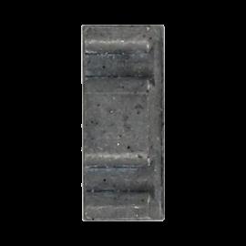 Bohrkronensegmente Extreme CB Asphalt Bohren