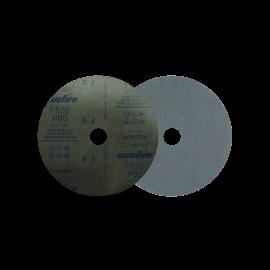 5539503097_-_disco_de_lixa_f828_zirconia_norton_bluefire_-_grao_p80_180x22mm_-_ang1